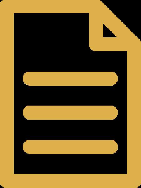 Logo documentation